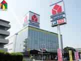 ヤマダ電機 テックランド西神戸店