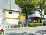 神戸学園西町郵便局