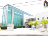 市立西部市民会館