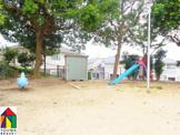 清水サンゴジュ公園