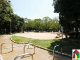 東細谷公園