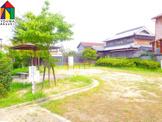 江井ヶ島森の公園