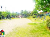 高丘サザンカ公園