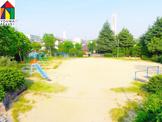 高丘クロマツ公園