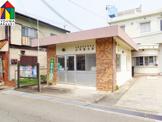 江井島交番