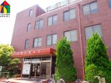 田原胃腸病院