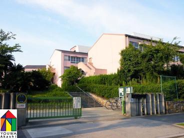 神戸市立 小寺小学校の画像1
