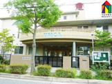 西神戸YMCA幼稚園