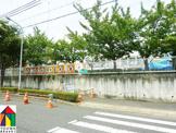 竹の台保育園