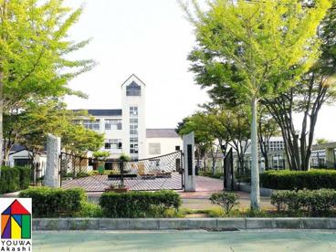 神戸市立 東町小学校の画像1