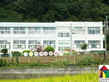 木津幼稚園の画像1