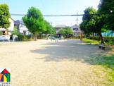 藤江4号公園