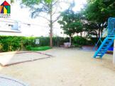 藤江サザンカ公園