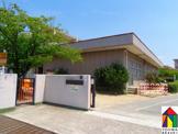 平岡東幼稚園