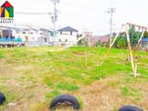 大窪ケヤキ公園