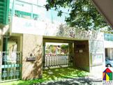 塩屋幼稚園