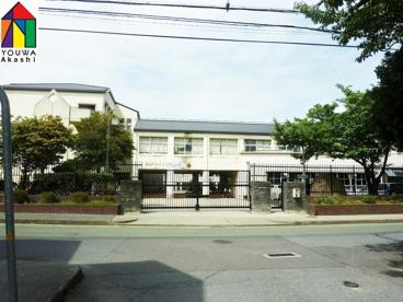神戸市立 伊川谷小学校の画像2