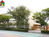 神戸市立 神陵台小学校