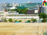 神戸市立 西舞子小学校