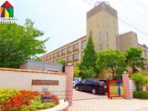 明石市立 二見西小学校