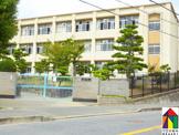 神戸市立 岩岡小学校
