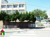 神戸市立 小束山小学校