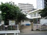 錦江幼稚園