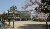 長寿院保育園