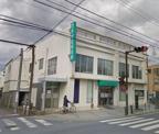 平塚信用金庫 花水支店