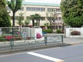 拝島第二小学校