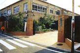 京都市立朱雀第四小学校