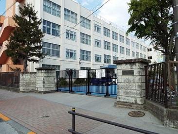 福生市立福生第五小学校の画像1