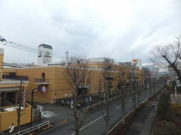 イトーヨーカドー 昭島店の画像1