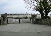 あきる野市立増戸小学校