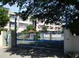 東大和市立 第五小学校