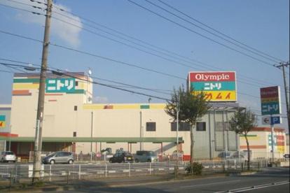 オリンピック 瑞穂店の画像1