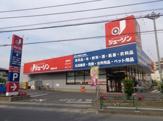 ジェーソン 武蔵村山店