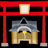 熊野神社(都城市山之口町)