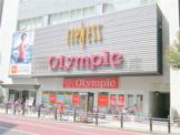 オリンピック 蒲田店