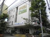 台東区立富士小学校