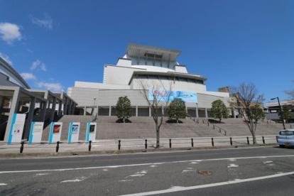 滋賀県立芸術劇場 びわ湖ホールの画像1