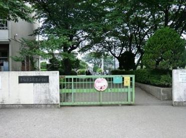 青梅市立若草小学校の画像1
