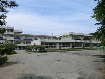 青梅市立第五小学校の画像1