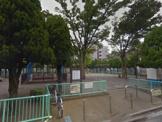上平井児童遊園