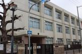 榎並小学校