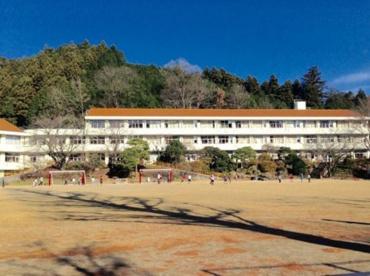日の出町立大久野小学校の画像1