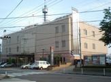 警視庁昭島警察署
