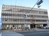 警視庁東大和警察署