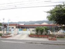 唐崎保育園