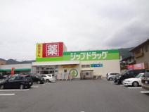 ジップドラッグ 唐崎店